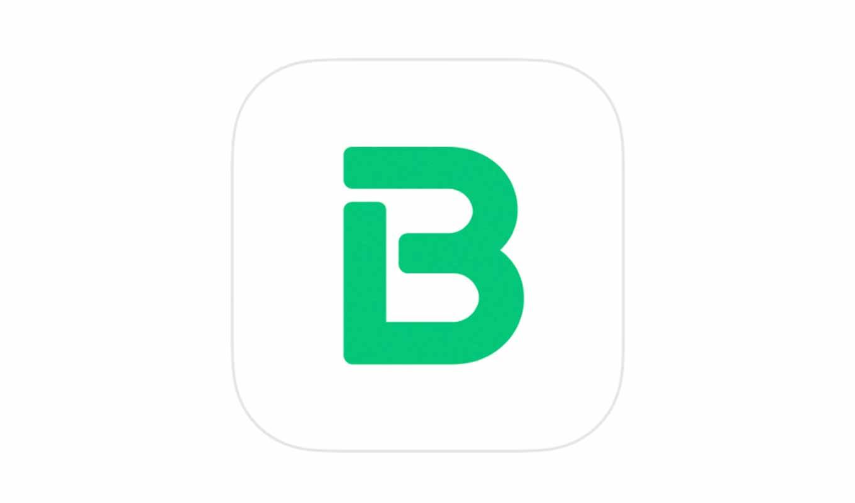 LINE、いくつかの機能を追加したiOSアプリ「LINE BLOG 1.4.0」リリース