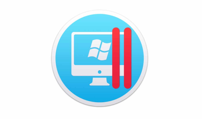 Parallels、いくつかの問題を解決したMac向けアプリ「Parallels Desktop Lite 1.2.0」リリース