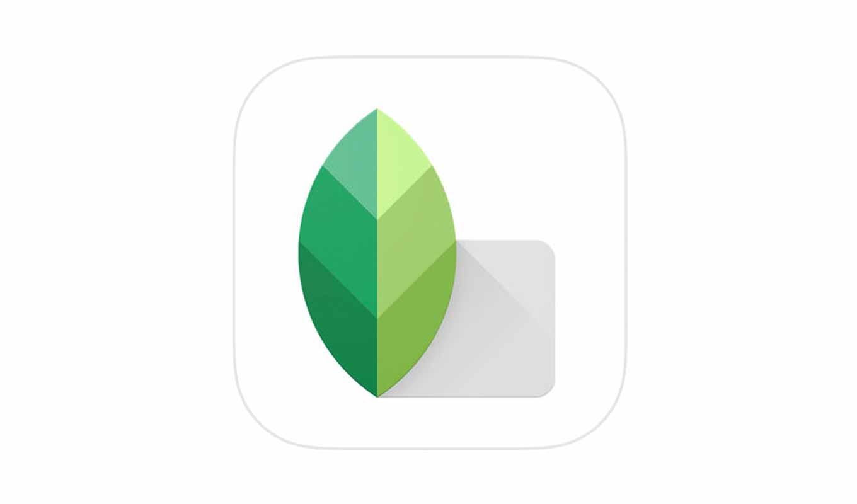 Google、iOS向け写真編集アプリ「Snapseed 2.17」リリース ― 新しいフィルターやツールを追加