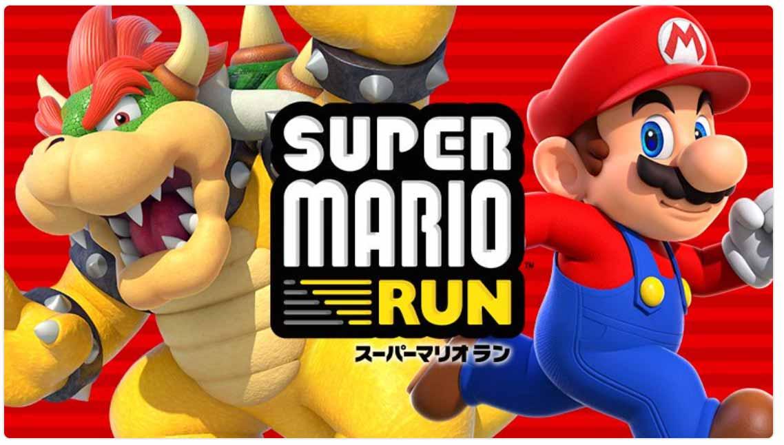 任天堂、iOSアプリ「Super Mario Run 2.0.0」リリース ― 新しいプレイキャラの追加など大幅アップデート実施