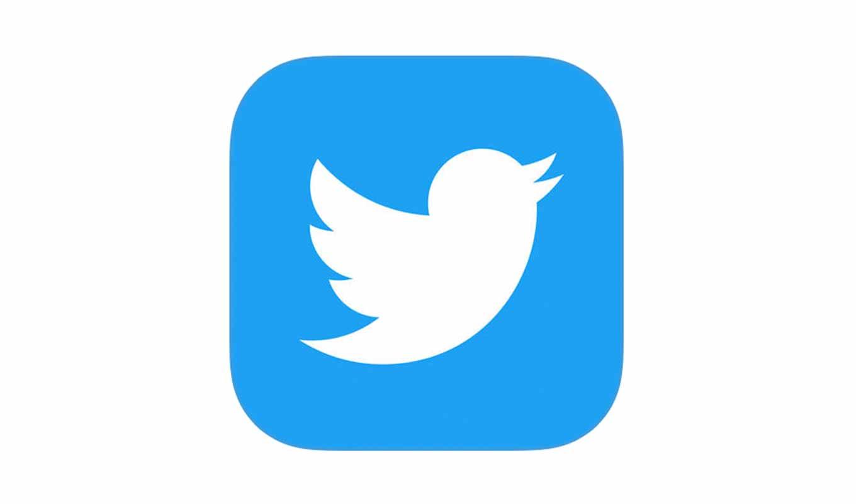 Twitter、iOS向け公式アプリ「Twitter 6.73.1」リリース ― キャッシュされたデータの使用量や削除が可能に