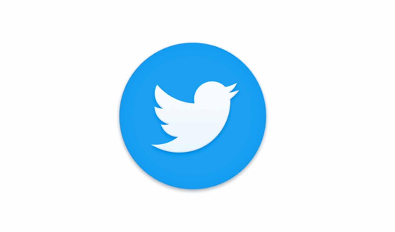 Twitter、データ利用量を最小限にし、読み込み速度をアップさせたWeb版「Twitter Lite」の提供を開始