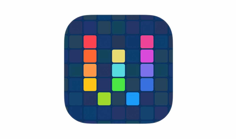 Apple、iOS向け作業自動化アプリ「Workflow」を買収 ― 無料化して配信継続