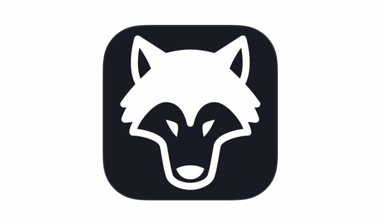 日本語とマルチインスタンスに対応したiOS向けマストドンアプリ「Amaroq for Mastodon」