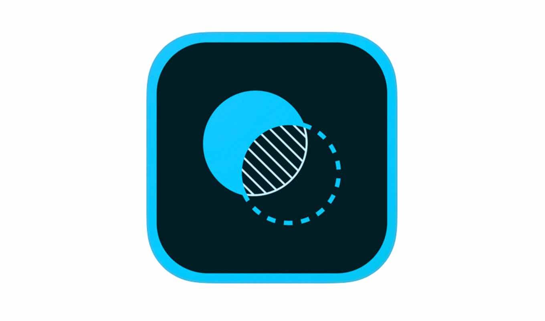 Adobe、いつくかの新機能やエクスポートフォーマットに対応した「Adobe Photoshop Mix 2.7」リリース