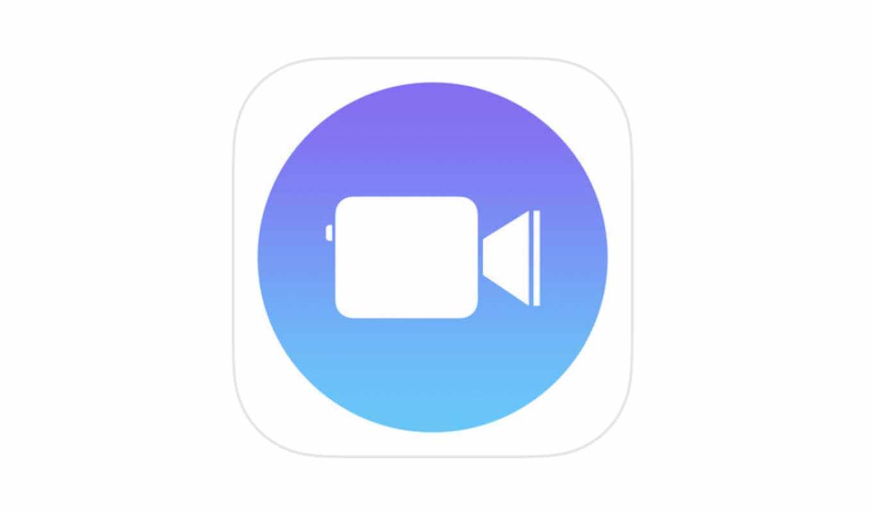 Apple、iOSアプリ「Clips 1.0.1」リリース ― 再生中・一時停止中にライブタイトルのテキストをタップして編集可能に