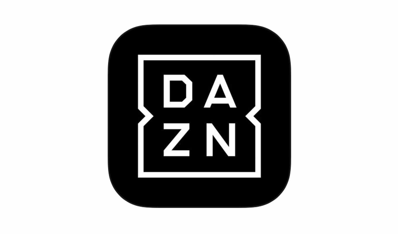 DAZN、Chromecastに対応を開始したiOSアプリ「DAZN 1.23.0」リリース