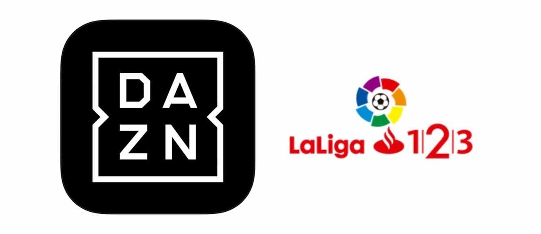DAZN、スペイン2部「LaLiga 1|2|3」の注目試合を放映決定 ― 柴崎岳選手と鈴木大輔選手の注目試合もライブ配信