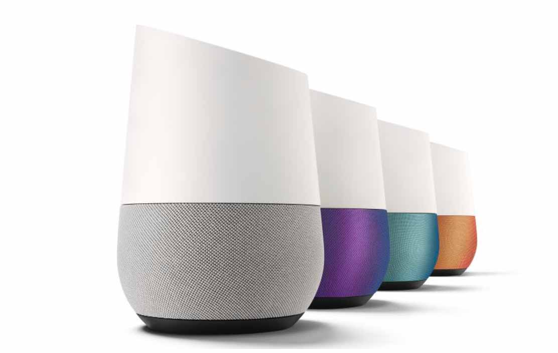 Apple、「Amazon Echo」のライバルとなるSiri/AirPlayデバイスを「WWDC 2017」で発表も!?