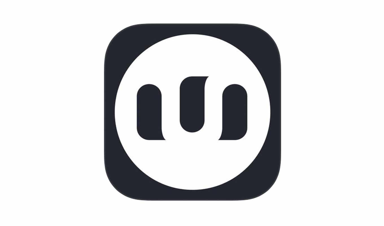 マルチインスタンス対応したiOS向けマストドンアプリ「Mastodon-iOS」リリース