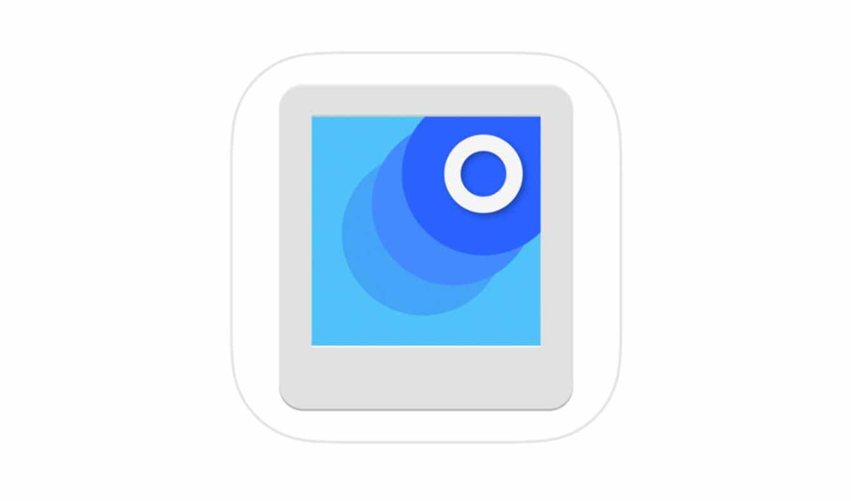 Google、クイックスキャンモードを搭載したiOS向けアプリ「フォトスキャン 1.4」リリース