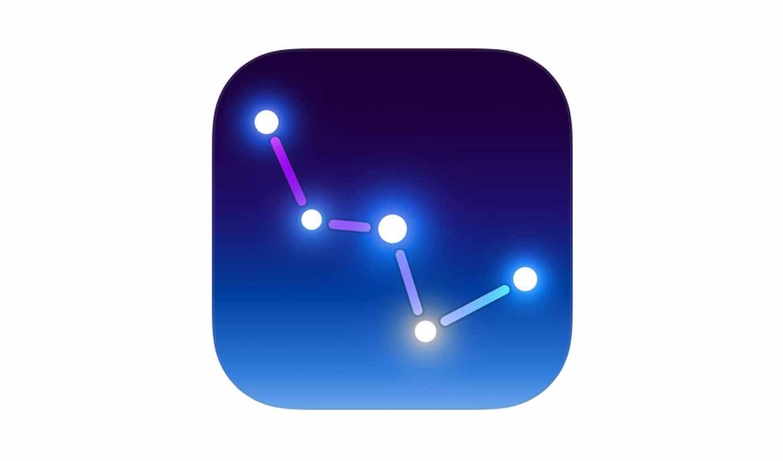 Fifth Star Labs、「iOS 11」向けに「AR」機能を追加した天体観測アプリ「スカイ・ガイド 6.5」リリース