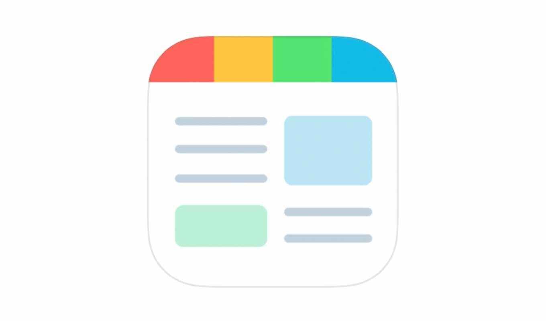 Smartnewsapp