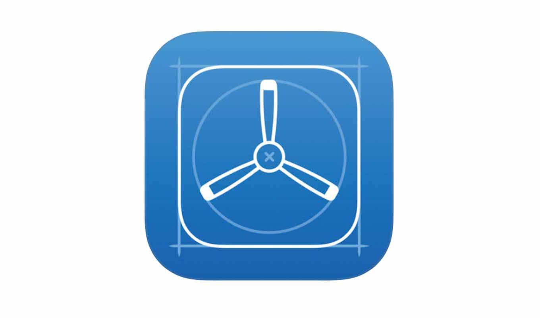 Apple、「iOS 11」用にUIを再設計するなどしたiOSアプリ「TestFlight 2.0.0」リリース
