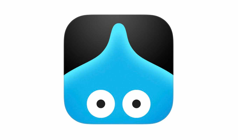 スクウェア・エニックス、iOS向け「ドラクエ I・II・III」をポータルアプリ内で最大33%オフセール中