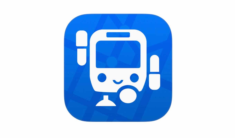 Val Laboratory、Apple Watchアプリの機能を追加したiOSアプリ「駅すぱあと 乗り換え案内 3.17.0」リリース
