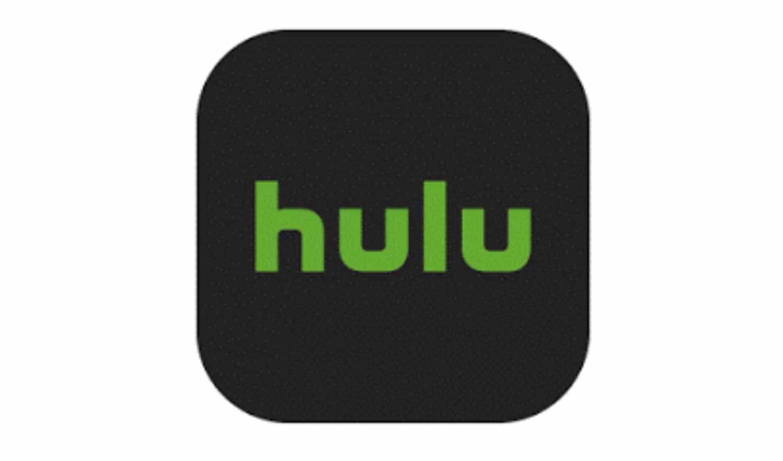 Hulu、2017年5月17日にリニューアルを実施、URLを「happyon.jp」に変更へ