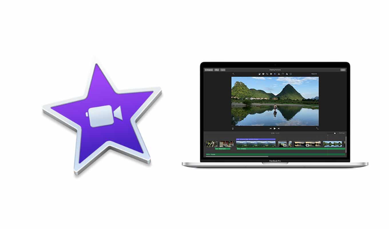 Apple、安定性の改善や問題を修正したMac向けアプリ「iMovie 10.1.6」リリース