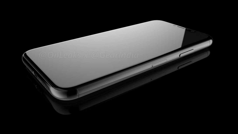 Iphone8cadrenda 02