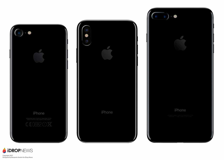 Iphone8renda1