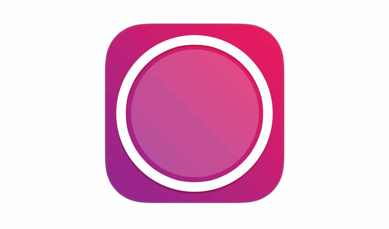 Apple Watch/iPhoneでMacのロックを解除できるアプリ「MacID」がセールで480円→120円に!