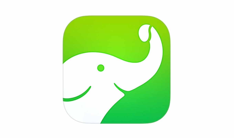 Moneytree、Apple Watchに対応したiOSアプリ「Moneytree 1.16.5」リリース