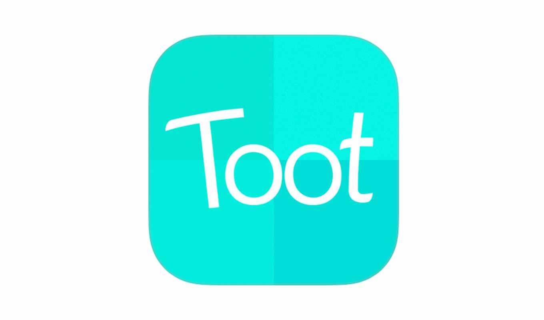 MobiRocket、iOS向けマストドンアプリ「Tootdon 1.3」リリース ― 動画とアニメGIFの再生に対応など