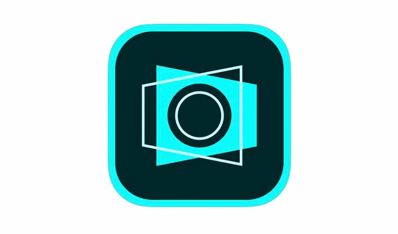 Adobe、iOS向けOCR機能付きスキャナーアプリ「Adobe Scan」リリース