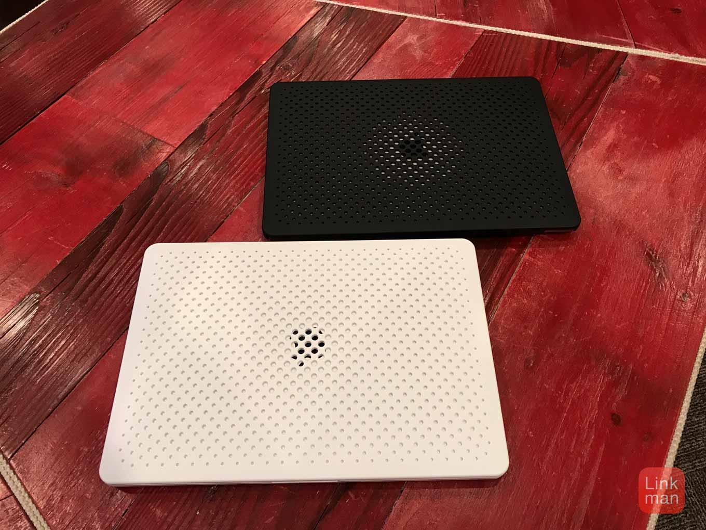 AndMesh、13インチMacBook Pro対応ケース「AndMesh Mesh Case for 13-inch MacBook Pro」の販売を開始