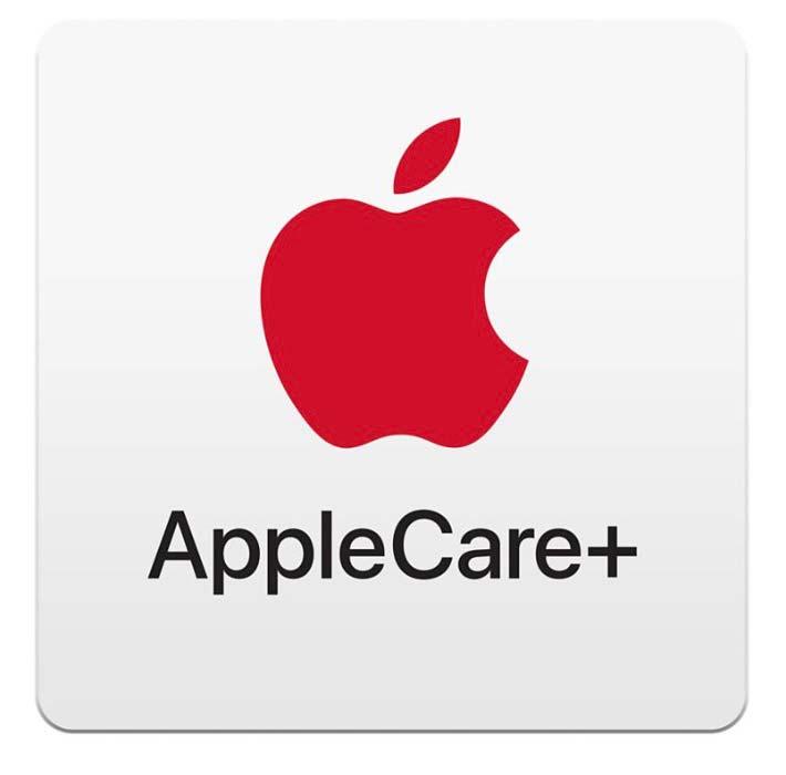 Apple、Mac向け延長保証サービス「AppleCare+ for Mac」の提供を開始