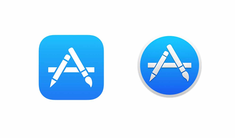 Apple、デベロッパー向けに改めてiOS・Mac向けアプリの64bit対応が必須になることを案内