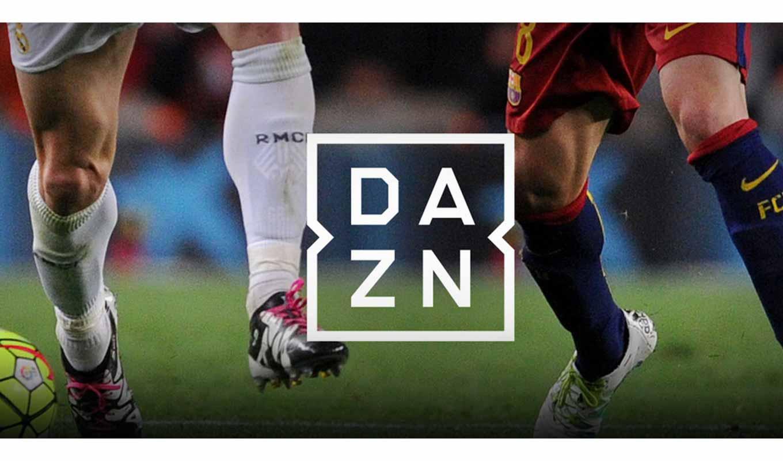 DAZN、新たなデザイン、多くの新機能を追加したiOSアプリ「DAZN 2.0」リリース