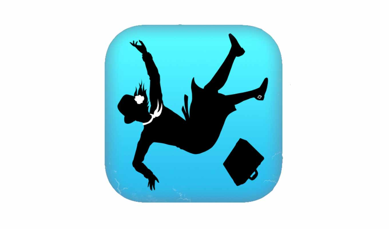 Loveshack、iOSアプリ「FRAMED 2」をリリース ― コミックのパネルめくって進める「FRAMED」シリーズの新作