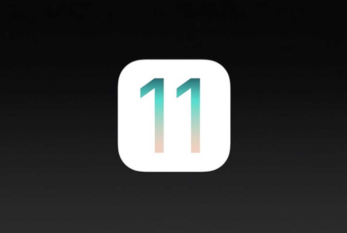 Apple、次期iOSデバイス向けOSとして「iOS 11」を発表