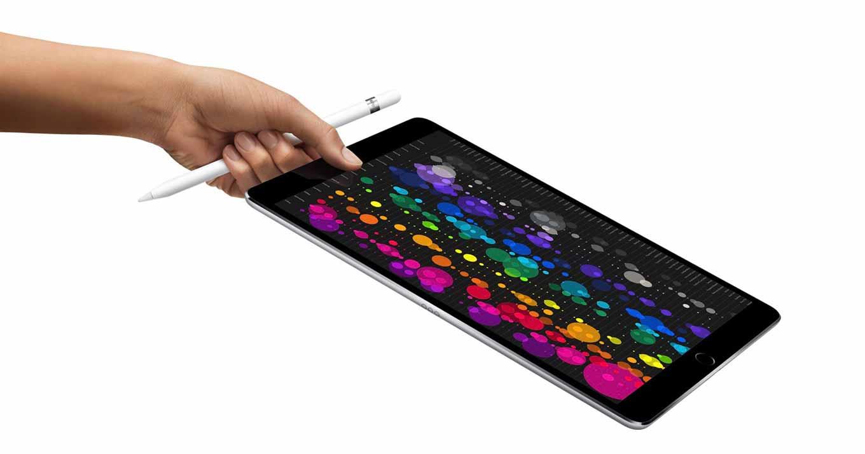 国内メディアが公開した「10.5インチ iPad Pro」の先行レビューまとめ