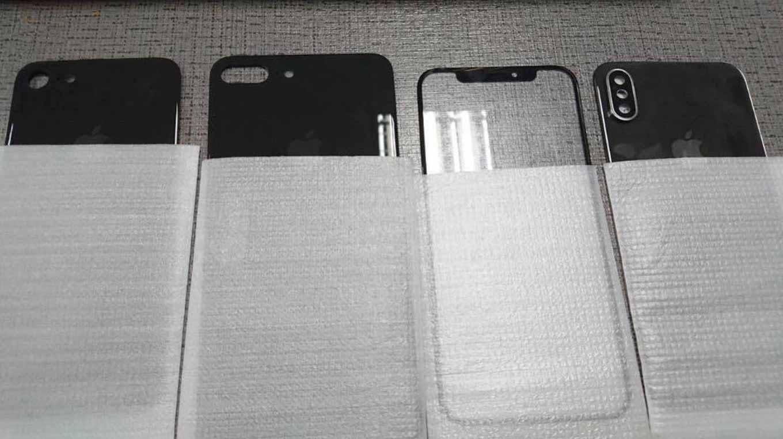 Iphone8parts 02