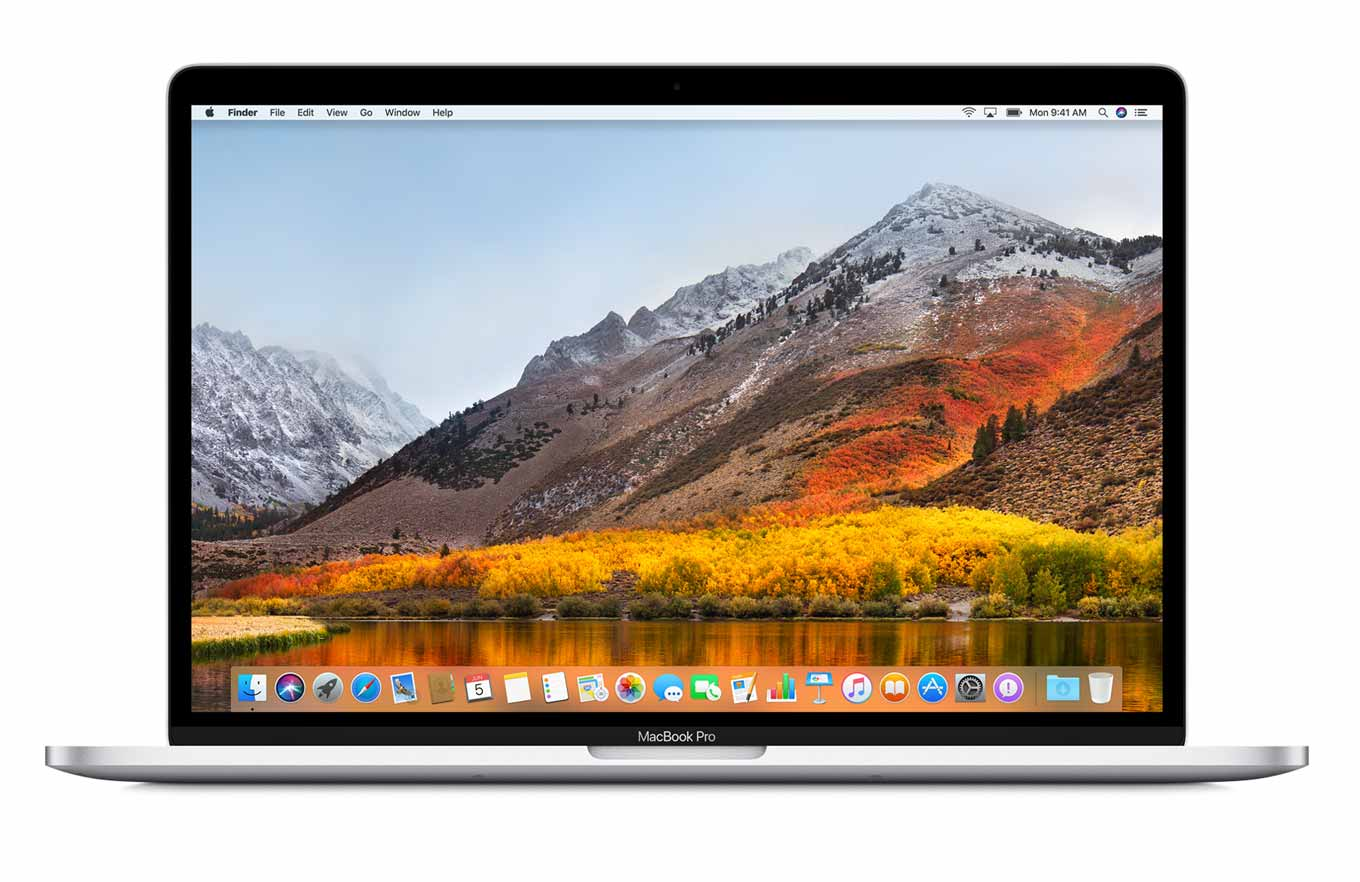 Apple、「macOS High Sierra 10.13 Public beta 7」「tvOS 11 Public beta 7」リリース