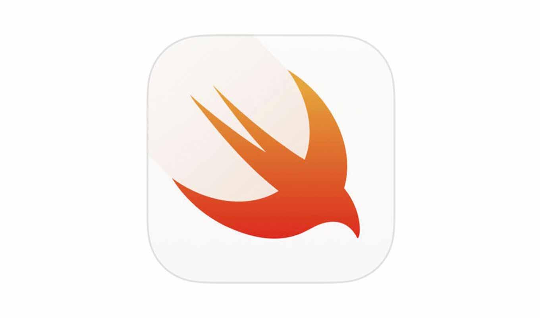 Apple、iPad向けプログラミングアプリ「Swift Playgrounds 1.5」リリース