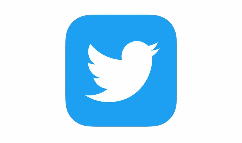 Twitter、アカウントが凍結された場合、メールで具体的にどのツイートが違反しているのか連絡をすると発表