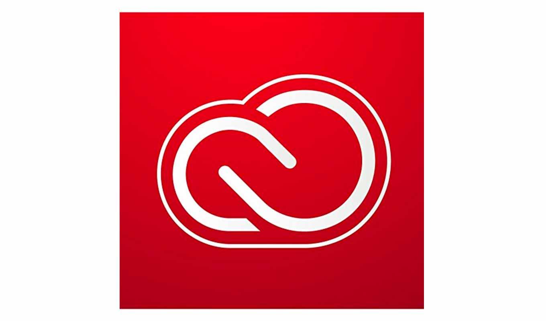 【プライムデー】「Adobe Creative Cloud コンプリート」や「Illustrator」などが最大65%オフになる「Adobeグラフィックソフト 特選セール」