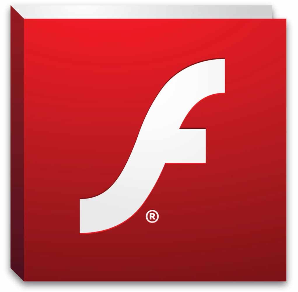 Adobe、「Adobe FLASH」のサポートを2020年末で終了へ