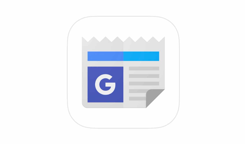 Google、いくつかの機能を追加したiOSアプリ「Googleニュース&天気情報 2.0.1035」リリース