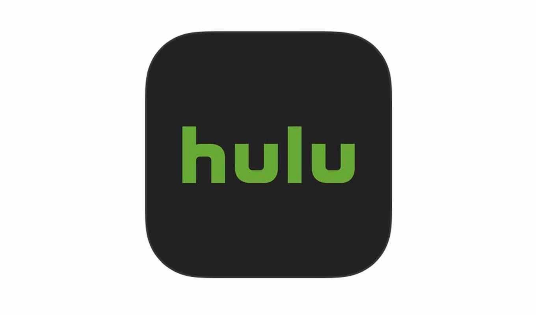 Hulu、いくつかの機能を追加したiOSアプリ「Hulu 2.0.8」リリース