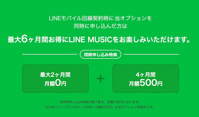 Linemusicoption1