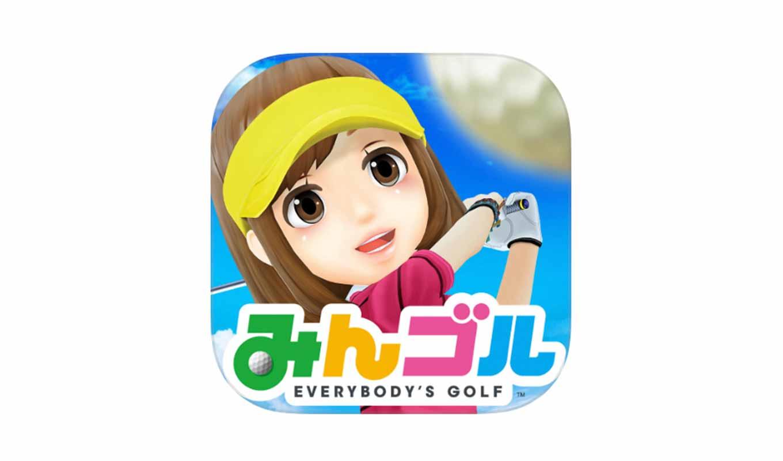 iOSアプリ「みんゴル 1.3.0」リリース、いくつかの機能追加や不具合を修正