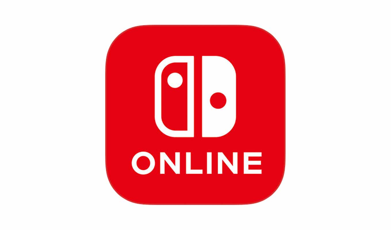 任天堂、他のアプリを開いていても、ボイスチャットが続けられるようになったiOSアプリ「Nintendo Switch Online 1.1.0」リリース