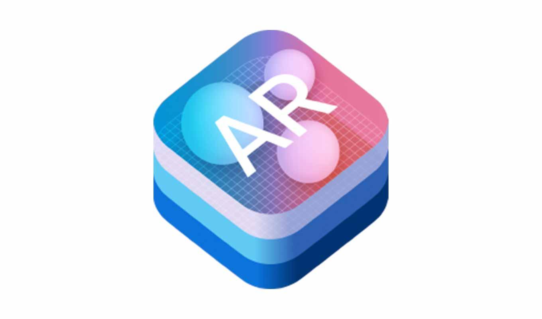 Apple、9月のスペシャルイベントで「iPhone 8」シリーズと同時にARメガネも発表??