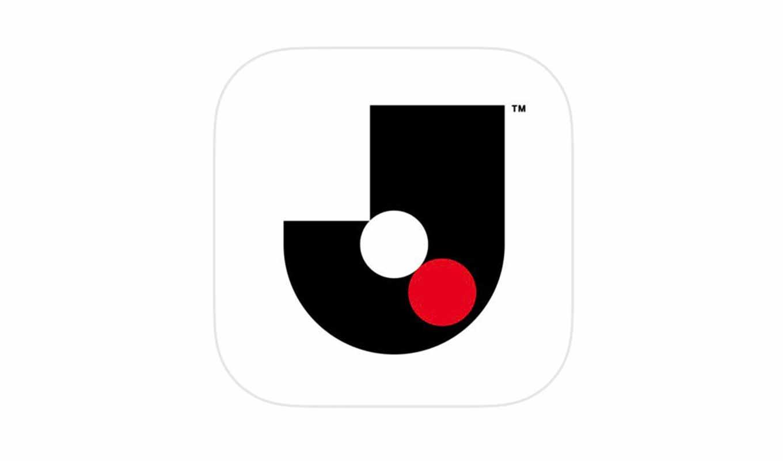 電通とJリーグ、iOS向け公式アプリ「Club J.LEAGUE」リリース ― スタジアム観戦でメダルが貯まるポイントプログラムなど