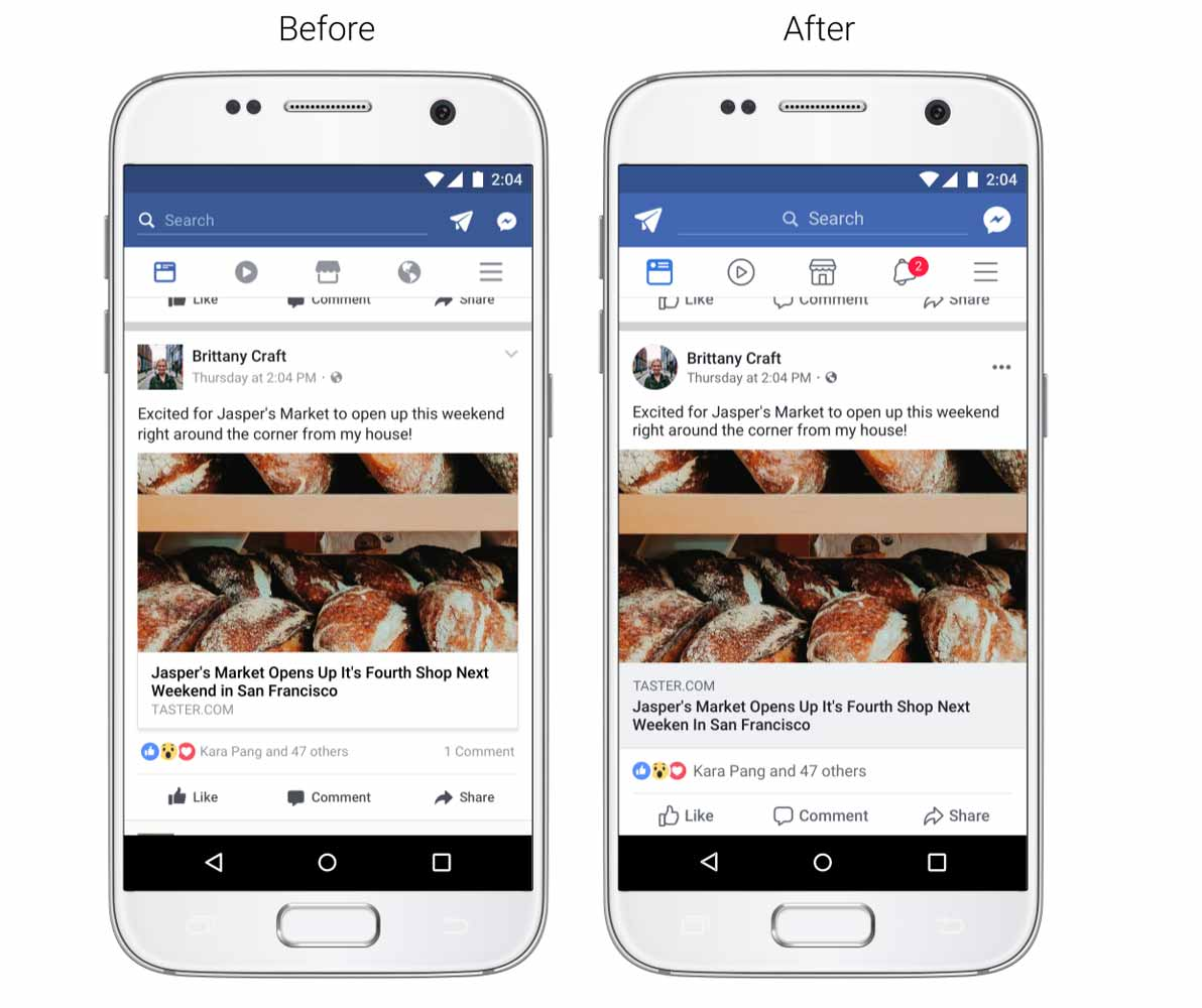 Facebookredesign 01