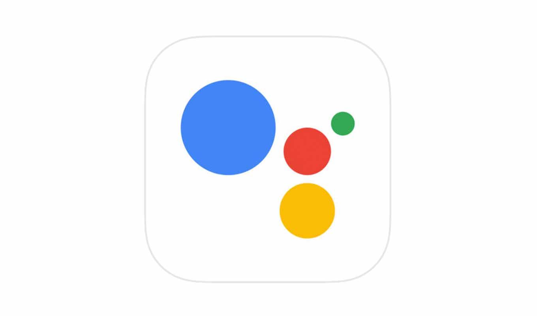 Googleasistant